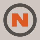 Nanoc logo