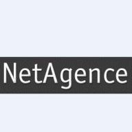 @netagence