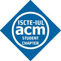 @ISCTE-IUL-ACM-SC