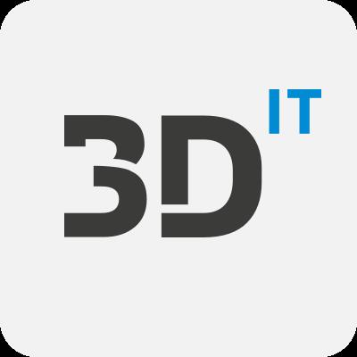 3Dit-GmbH