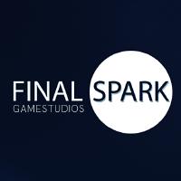 @FinalSpark-Gamestudios