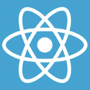 @react-native-bot