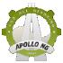 @apollo-ng
