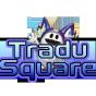 @TraduSquare