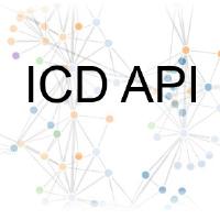 @ICD-API
