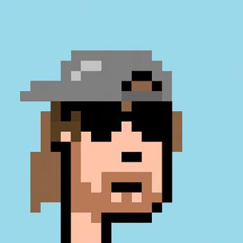 ethereumkev's avatar
