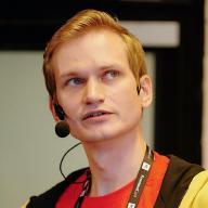 Andrey Yamanov