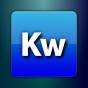 @Kwpolska
