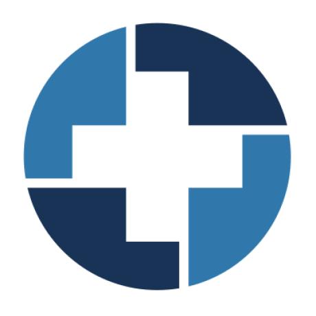 naviplus-asp, Symfony organization