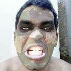 @bajinho