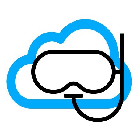 CloudSnorkel