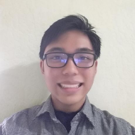 KyleMondina's avatar