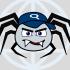 @SpiderClub