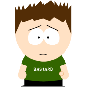 @BartVB