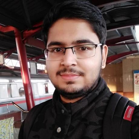 Sagar Bilwal