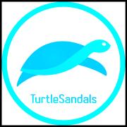 @TurtleSandals