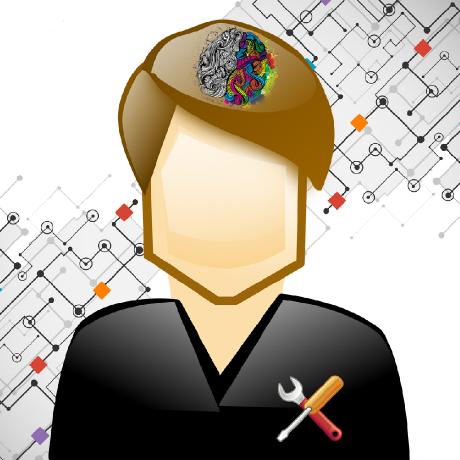 Tom Aschmann's avatar