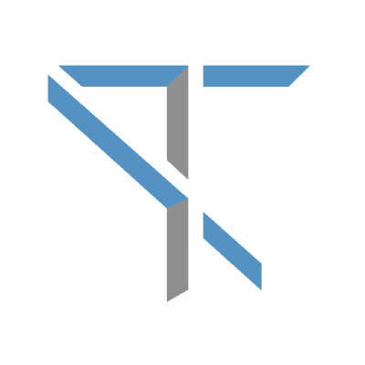 GitHub - flatironinstitute/NoRMCorre: Matlab routines for