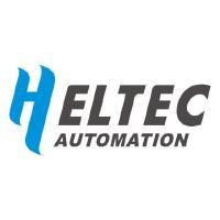 @HelTecAutomation