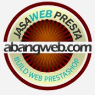 @abangweb