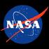 @NASA-SW-VnV