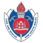 @Fire-and-Rescue-NSW
