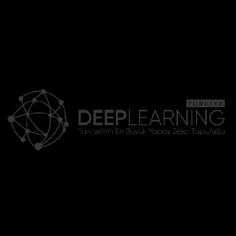 deeplearningturkiye