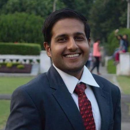 @prakharsingh95