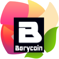 @berycoin-project