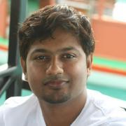 @RameshNagaraj
