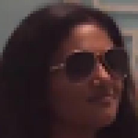 Anika Dasgupta's avatar