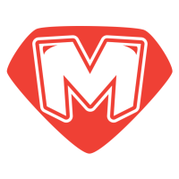 @MightyMedia