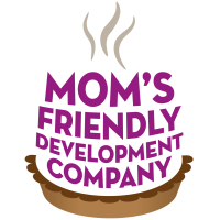 Mom's Friendly Development Company