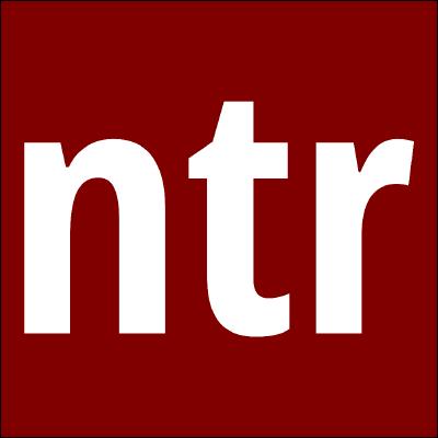 GitHub - ntrteam/flashcart_core: A hopefully reusable component for
