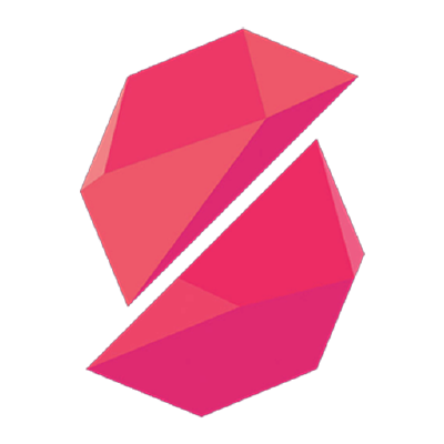 GitHub - lgsvl/simulator: A ROS/ROS2 Multi-robot Simulator for
