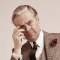 @peter-wimsey