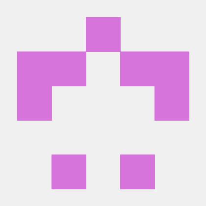 Ablyakim, Symfony developer