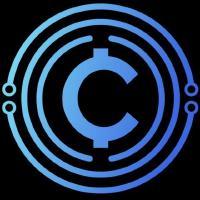 @CrypticsAI