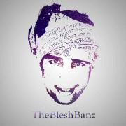 @thebleshbanz
