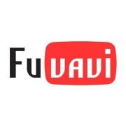 @fuvavi