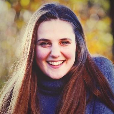 Sarah Aliko's avatar