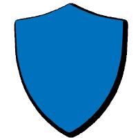 @shieldproject