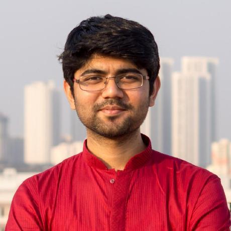 Apurav Khare