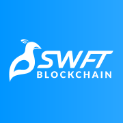 @SwftCoins