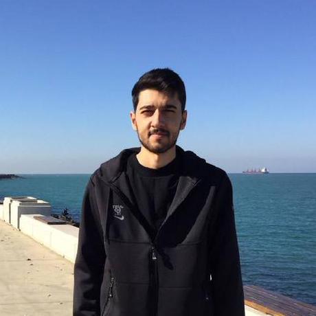 Ercan Uzunsakal