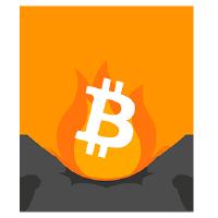 @BitcoinEdge