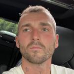 @aselivanov