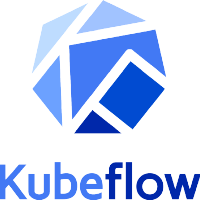 @kubeflow