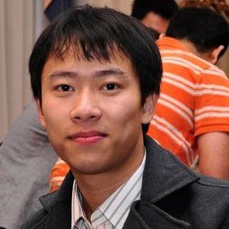 minhtp's avatar