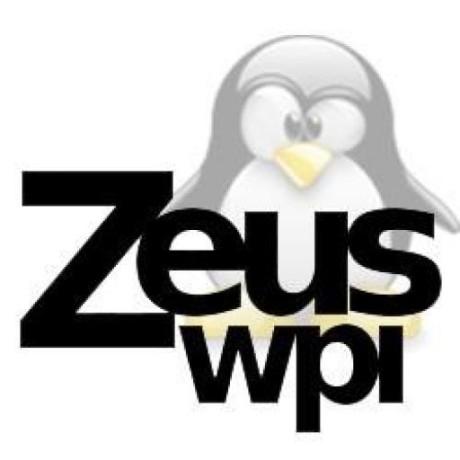 ZeusWPI